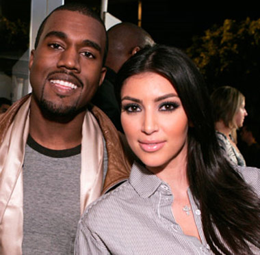 kim kardashian pregnant for kanye west. Reality TV star Kim Kardashian